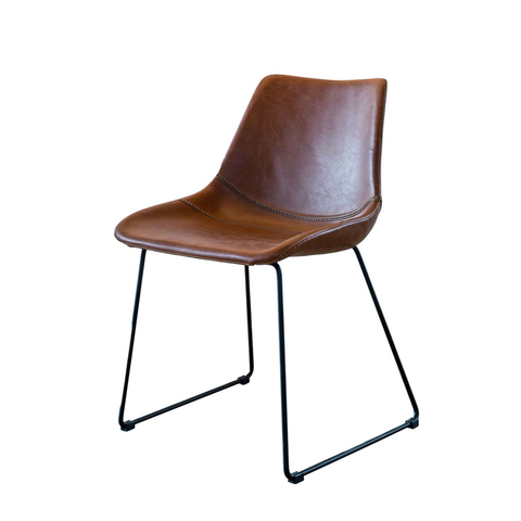 Viktor chair - event chair - stoel te huur - stretched.be